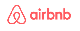 img airbnb