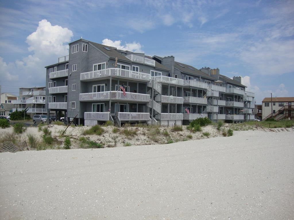 9205 Pleasure Ave., Sea Isle City Unit: 205