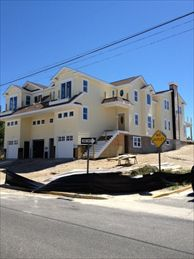 7415 Pleasure Ave., Sea Isle City Unit: South