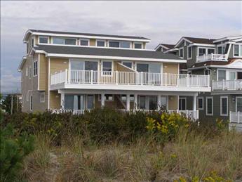 6419 Pleasure Avenue, Sea Isle City Unit: North
