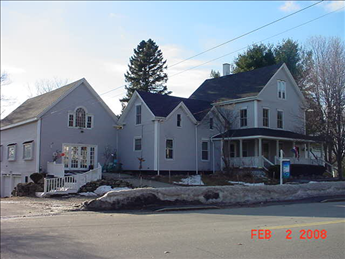 Maine ME Apartments for Rent Homes House Rentals ...