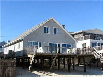 702 South Ocean Drive, South Bethany