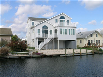 242 Bayshore Drive, South Bethany