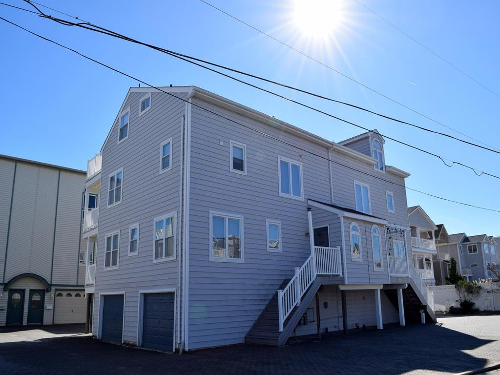 6703 Pleasure Avenue, Sea Isle City Unit: North