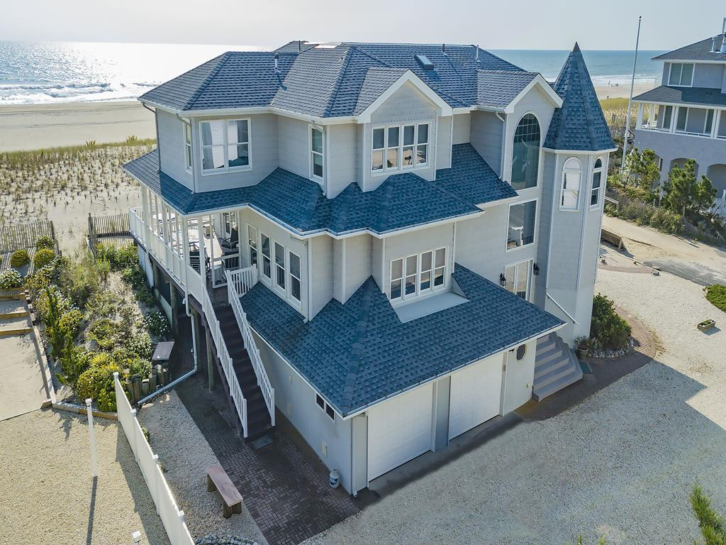 147 E Ohio Avenue, Beach Haven Terrace