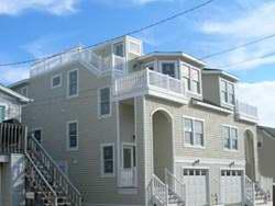 113 E 25th Street, Spray Beach Unit: East