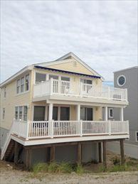 121 E Massachusetts Avenue, Brighton Beach  Floor: 1