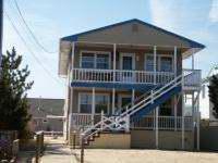 236 18th St, Surf City Unit: 2 Floor: 2