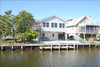 106 New Castle Drive, South Bethany