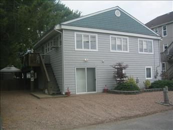 24 W New Jersey Avenue, Beach Haven Terrace