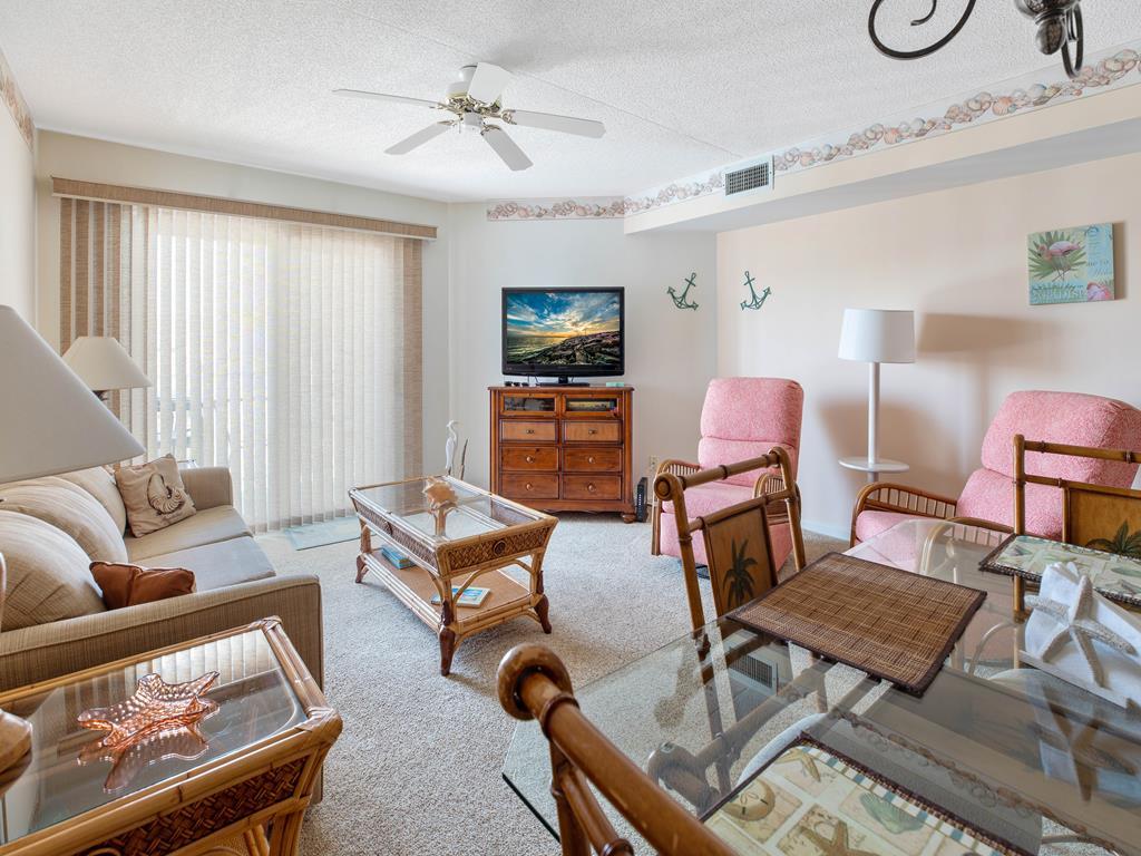 9907 Seapointe Blvd, Wildwood Crest Unit: 308 Floor: 3rd