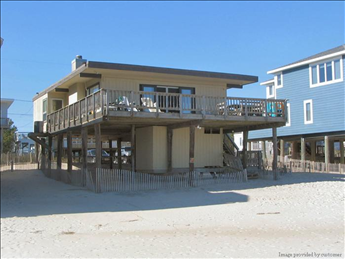 900 South Ocean Drive, South Bethany