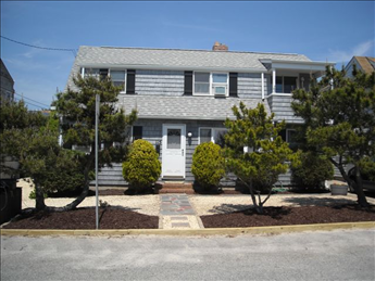 115 E Nebraska Avenue, Beach Haven Park