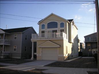 120 85th St., Sea Isle City