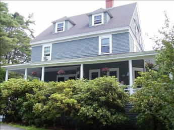 Maine ME Apartments for Rent Homes House Rentals Properties