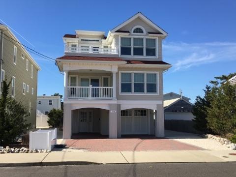 110 E New Jersey Avenue, Beach Haven Terrace