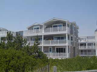 6705 Pleasure Avenue, Sea Isle City Unit: South