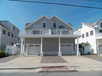 30 75th Street, Sea Isle City Unit: West