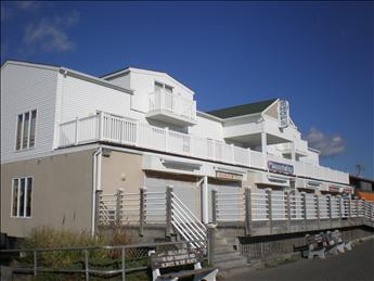 11 43rd St   S, Sea Isle City Unit: South