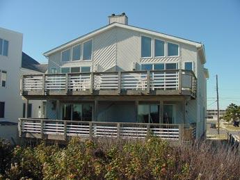 6401 Pleasure Avenue, Sea Isle City Unit: North