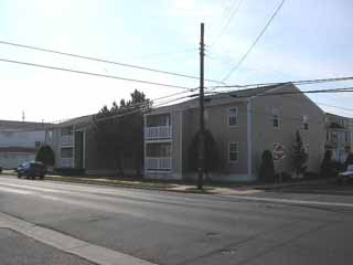 4900 Landis Ave., Sea Isle City Unit: 204