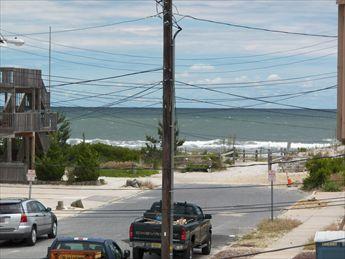 30 80th Street, Sea Isle City Unit: West
