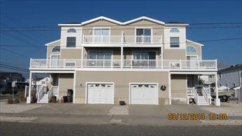 53 81st St., Sea Isle City Unit: East