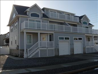 60 80th Street, Sea Isle City Unit: East