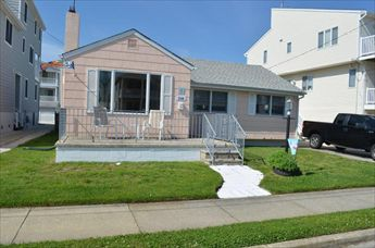 114 71st St., Sea Isle City