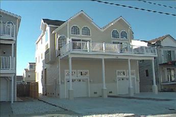 7504 Landis Avenue, Sea Isle City Unit: South