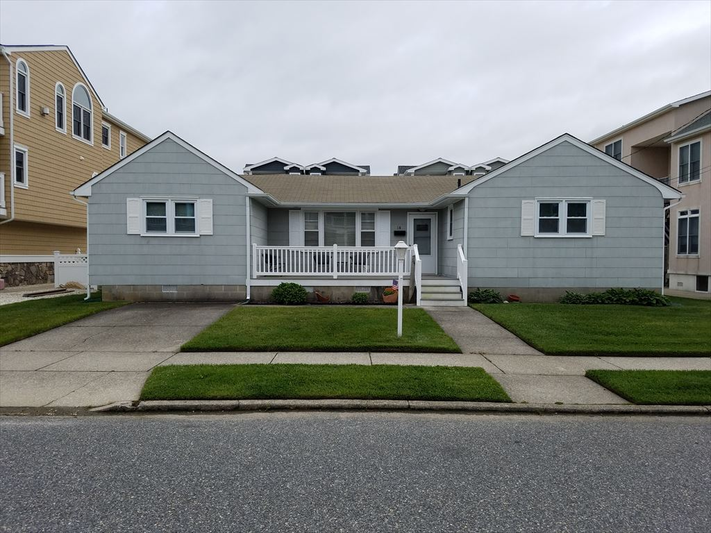14 71st St, Sea Isle City