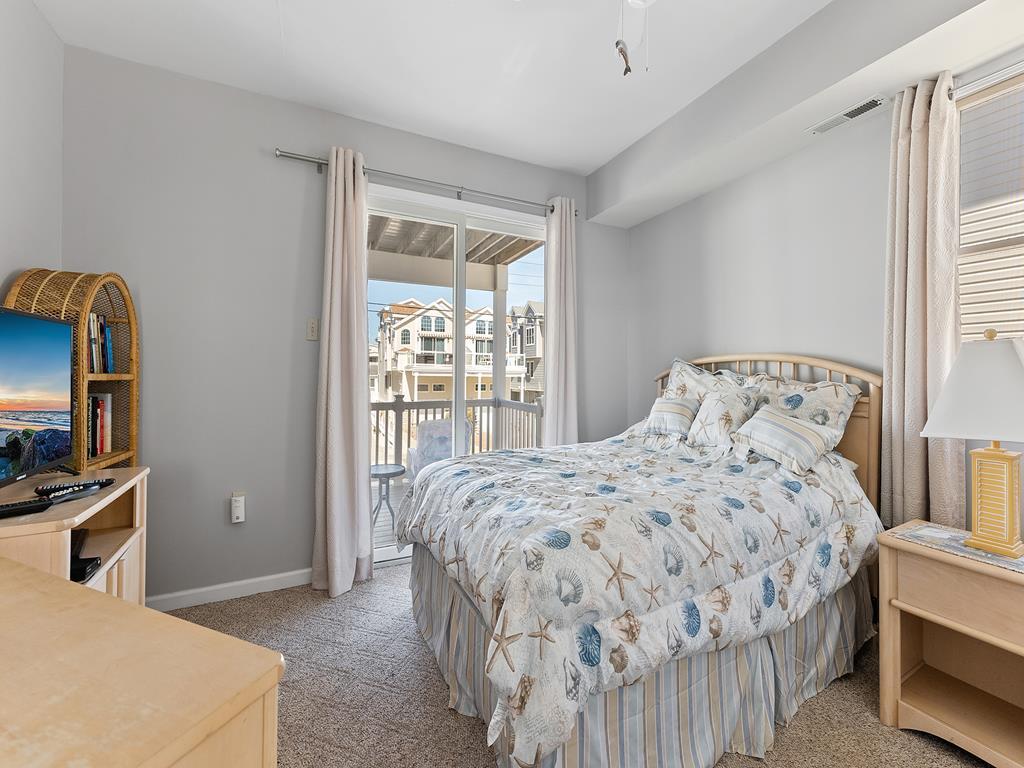 138 57th St, Sea Isle City Unit: East