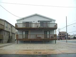 101 59th St, Sea Isle City Unit: West