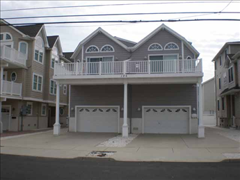 126 75th St, Sea Isle City Unit: East