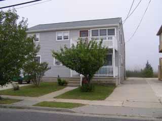 7208 Central Ave, Sea Isle City  Floor: 2nd
