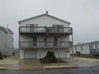 6101 Central Ave, Sea Isle City Unit: North
