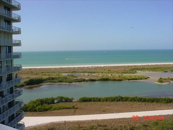 440 Seaview Ct  SST4 1403, MARCO ISLAND Unit: 1403