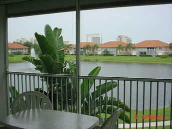 600 Club Marco Cir Club Marco 600/202, Marco Island Unit: 600/202
