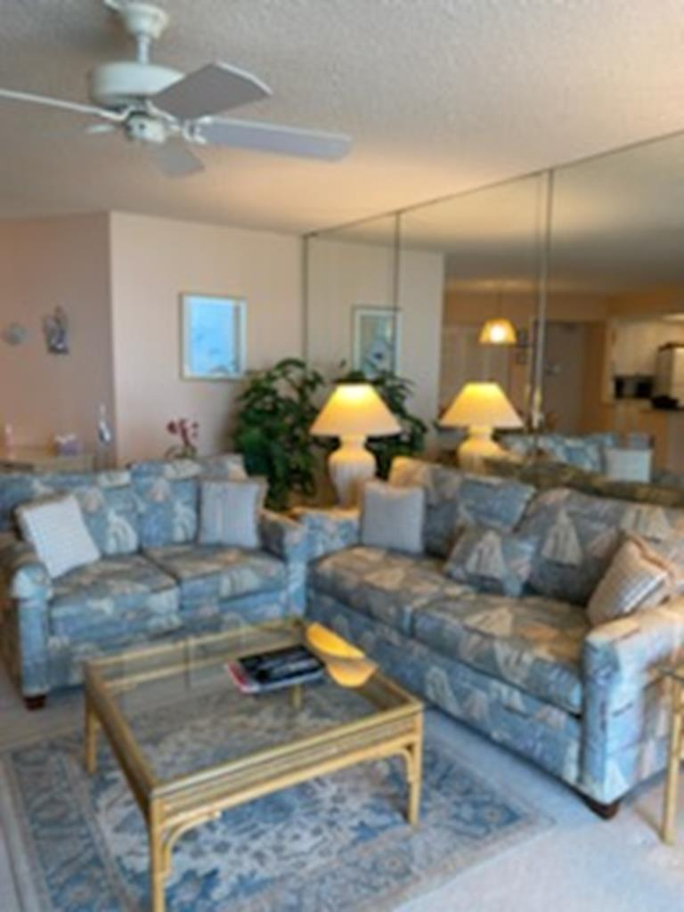 440 Seaview Ct  SST4 1507, MARCO ISLAND Unit: 1507