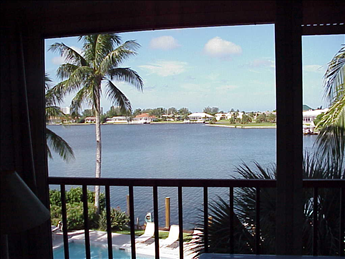 848 W Elkcam Cir Dockside 302, Marco Island Unit: 302