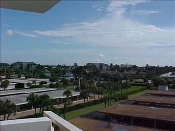 180 Seaview Ct  Tradewinds 514, MARCO ISLAND Unit: 514