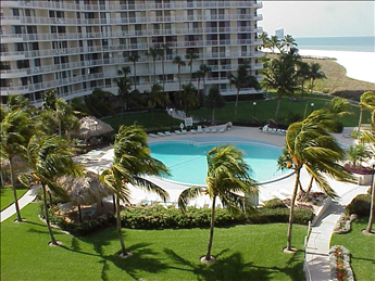 320 Seaview Ct  SST2 507, Marco Island Unit: 507