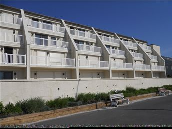 3901 Pleasure Avenue, Sea Isle City Unit: 208