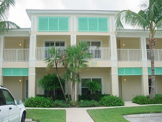 1025 Tarpon Cove Drive, Naples Unit: 101