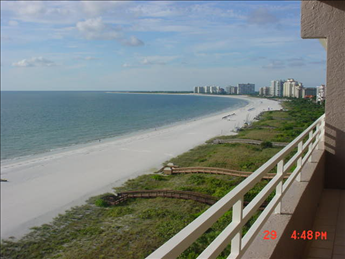 780 S Collier Blvd  Somerset 905, Marco Island Unit: 905