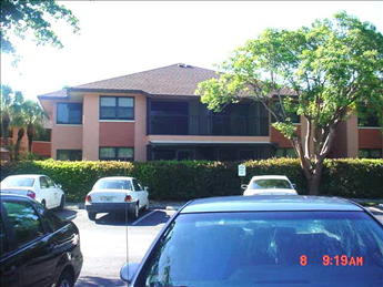 1536 Mainsail Dr  Tropic Schooner 1536-3, Naples Unit: 1536-3