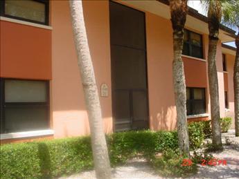 1540 Mainsail Dr  Tropic Schooner 1540-11, Naples Unit: 1540-11