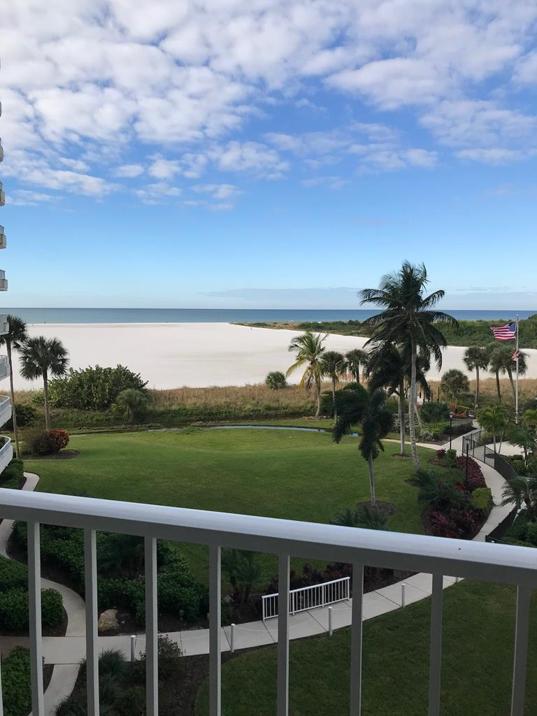 260 Seaview Ct SST1 402, Marco Island Unit: 402