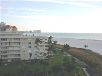 260 Seaview Ct SST1 809, Marco Island Unit: 809