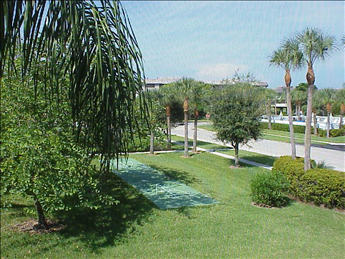 855 Elkcam Cir  Village at Smokehouse 521, MARCO ISLAND Unit: 521
